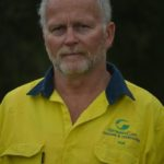 Ian Crow - Lead Supervisor